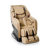 Массажное кресло Sensa 3D Master, фото 4