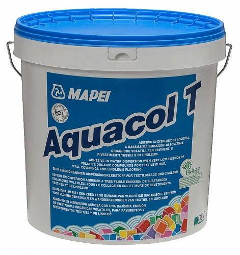 Клей для пола и стен Aquacol T