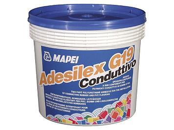 Полупрозрачная краска COLORITE BETON  для защиты бетона, железобетона