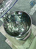 Планетарный миксер B7, фото 2