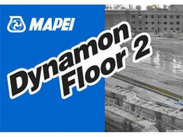 Dynamon Easy 31 для бетонного пола