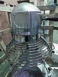 Планетарный миксер B10, фото 3