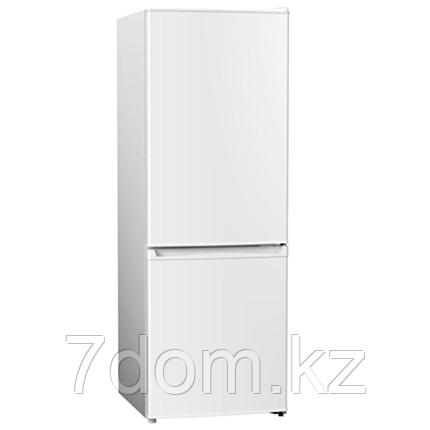 Холодильник Midea HD-221RN, фото 2