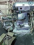 Планетарный миксер B20, фото 3
