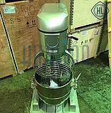 Планетарный миксер B60, фото 2