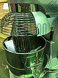 Планетарный миксер B60, фото 3