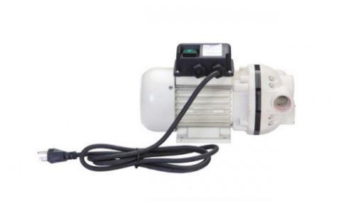 GR47502 DEFP/220 Насосы электрические