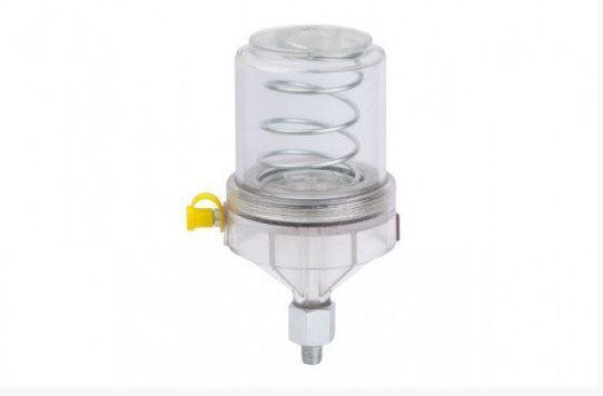 GR47700 GFD/PP/1/N Автономные дозаторы смазки