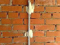 Маяк штукатурный перфорированный 10мм, фото 1
