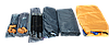 Палатка Бурабай восьмиместная, фото 3