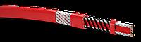 Саморегулируемый греющий кабель 15XTV2-CT