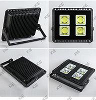 Прожектор 200Вт LED-7070 IP65