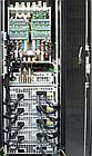 Модульный трехфазный ИБП EA660, 200кВА/200кВт, 380В, фото 3