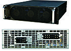 Модульный трехфазный ИБП EA660, 200кВА/200кВт, 380В, фото 6