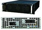 ИБП модульный трехфазный EA660, 400кВА/400кВт, 380В, фото 8
