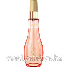 Масло Розы для гладкости Schwarzkopf Oil Ultime Rose Finishing Oil, 100мл