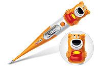 Термометр электронный Dr.Frei Т-30