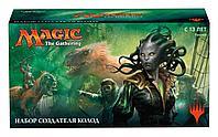 МТГ: Иксалан. Набор создателя колод 285 карт, фото 1