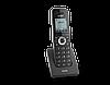 IP-DECT телефон Snom M15 (00004363 )