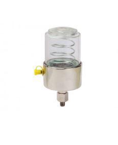GR47708 GFD/PAN/6/B Автономные дозаторы смазки