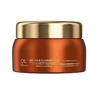 Маска для нормальных и жёстких волос Schwarzkopf Oil Ultime Oil In Cream Treatment,200 мл