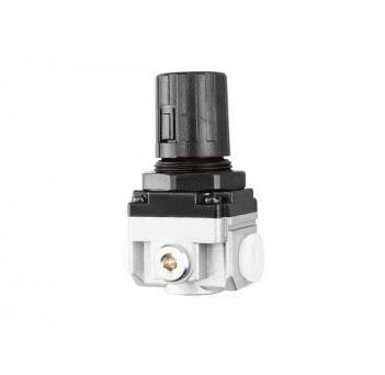 "GR60001 - R13614 Воздушный регулятор Miniature 1/4"", 600 л/мин"