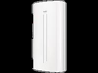 Электрический водонагреватель Ballu BWH/S 50 Rodon (гарантия на внутренний бак 8 лет)