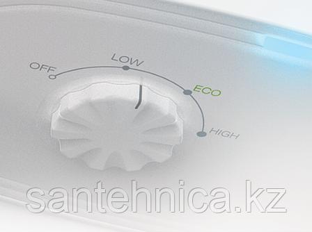 Электрический водонагреватель Ballu BWH/S 50 Rodon (гарантия на внутренний бак 8 лет), фото 2