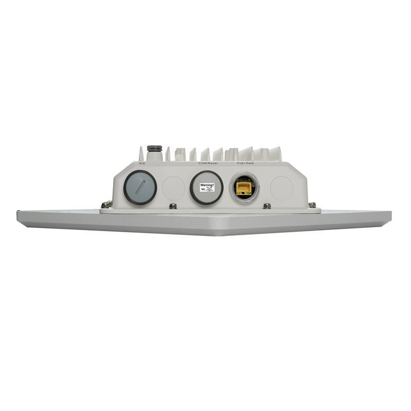 Беспроводная точка доступа D-Link DAP-3760