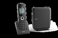 IP-DECT телефон с базовой станцией Snom M215 (00004365), фото 1