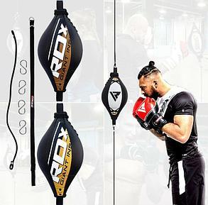 Боксерская груша на растяжках REEBOK, фото 2