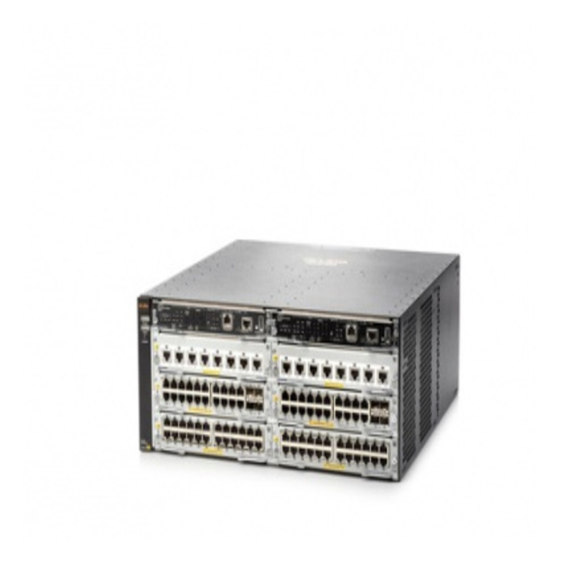 Коммутатор HP Enterprise 5406 ZL