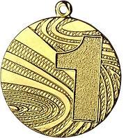 Медаль MMC6040