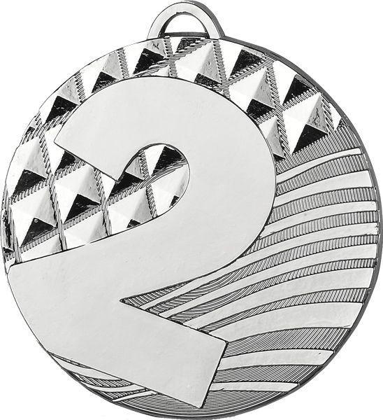 Медаль MD1750 - фото 1