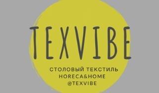 """Скатерти для ресторанов и дома """"TEXVIBE"""""""
