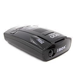 IBOX Pro 900 Signature X