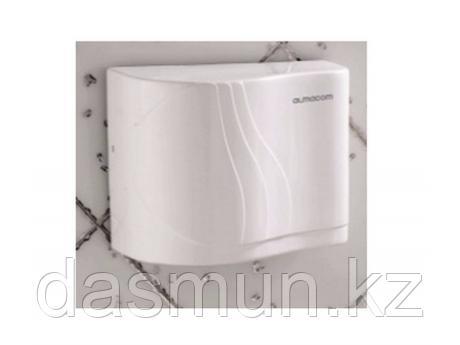 Сушилка для рук Almacom HD-588