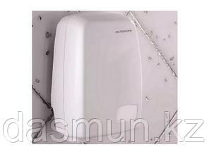 Сушилка для рук Almacom HD-120