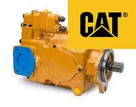 Гидронасосы для спецтехники CAT, Hyundai, JCB, Hitachi