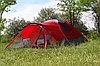 Палатка Жетысу четырехместная, фото 3