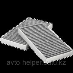 Воздушные фильтры DENSO