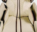 Массажное кресло Richter Esprit Beige, фото 2