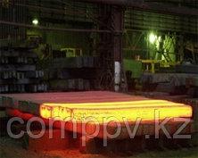 Волгоградский «Красный Октябрь» открывает дополнительные производственные мощности