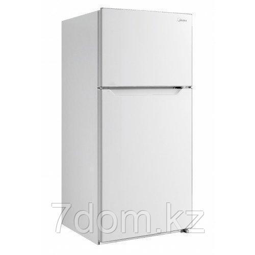 Холодильник Midea HD-146RN