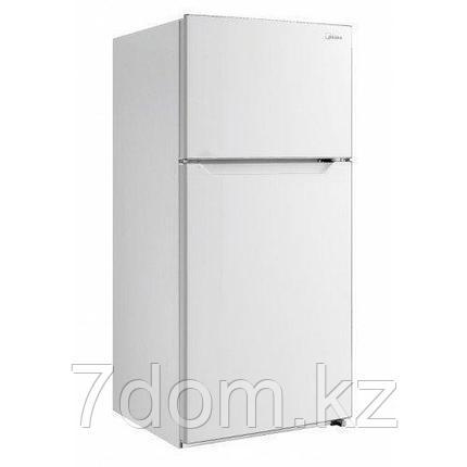 Холодильник Midea HD-146RN, фото 2