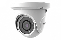 Сетевая IP камера купольная TVT TD-9524S1 (D/PE/AR1)