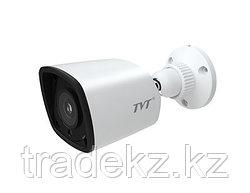 Сетевая IP камера TVT TD-9421S1 (D/PE/IR1)
