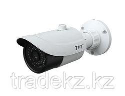 Сетевая IP камера TVT TD-9422S1 (D/PE/IR2)