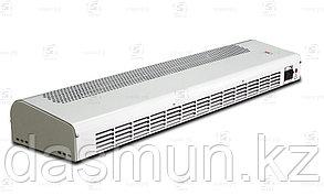 Воздушная тепловая завеса Элвин Т3-9