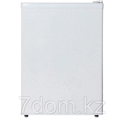 Холодильник Midea HS-87LN, фото 2